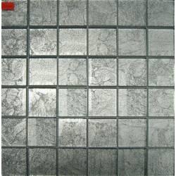 LIYA Mosaic HD602 стеклянная плитка-мозаика