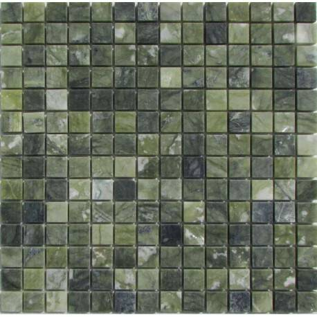 FK Marble M068-20-6T каменная плитка-мозаика