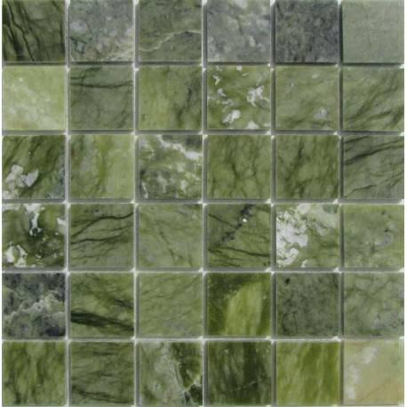 FK Marble M068-48-6P каменная плитка-мозаика
