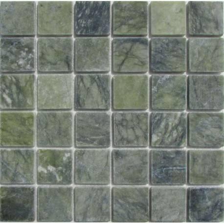FK Marble M068-48-6T каменная плитка-мозаика