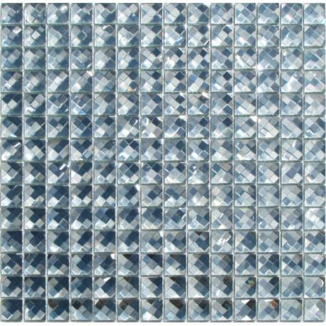LIYA Mosaic Стразы ASD07-S плитка-мозаика из страз
