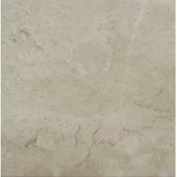 FK Marble Crema Nova Extra 305x305 плитка из мрамора