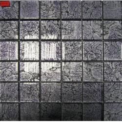 LIYA Mosaic HD618 стеклянная плитка-мозаика