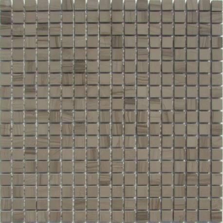 FK Marble Athens Grey 15-4P каменная плитка-мозаика