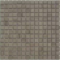 FK Marble Athens Grey 20-4P каменная плитка-мозаика