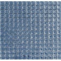 LIYA Mosaic Стразы AB19 плитка-мозаика из страз