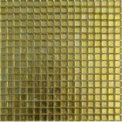 LIYA Mosaic HD610-15 стеклянная плитка-мозаика