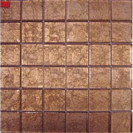 LIYA Mosaic HD632 стеклянная плитка-мозаика