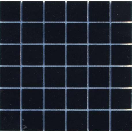 FK Marble M009-48-6P каменная плитка-мозаика