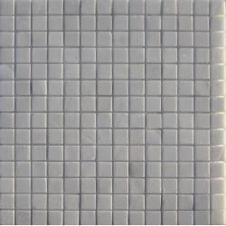 FK Marble Thassos 20-4T каменная плитка-мозаика