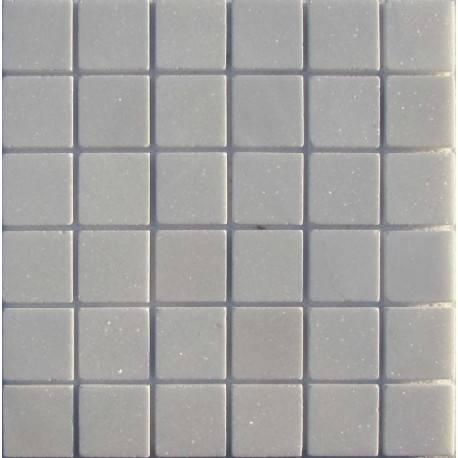 FK Marble Thassos 48-6T каменная плитка-мозаика