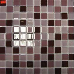 Crystal Mosaic HP2560