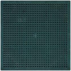 Матрица под бумагу для сборки мозаики 10x10 мм