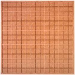 Матрица под сетку для сборки мозаики 15x15 мм