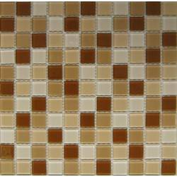 Crystal Mosaic HP25003