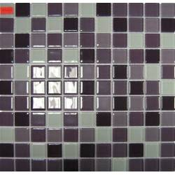 Crystal Mosaic HP25005