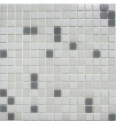 HK Pearl Mix Iceberg стеклянная плитка-мозаика