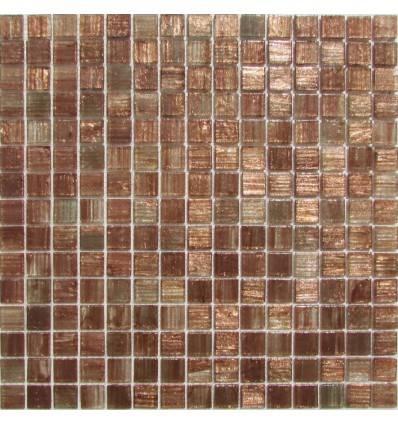 HK Pearl E403 стеклянная мозаика