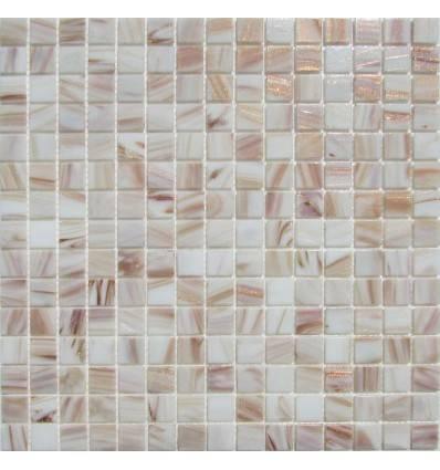 HK Pearl E101 стеклянная мозаика