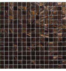 E304 стеклянная мозаика