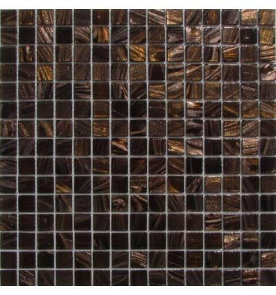 HK Pearl E304 стеклянная мозаика
