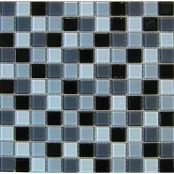 Crystal Mosaic HP25006