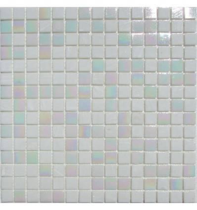 HK Pearl Antarctic стеклянная плитка-мозаика
