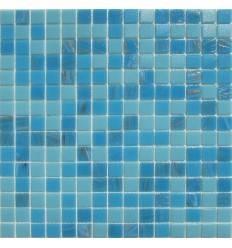 HK Pearl Malta стеклянная плитка-мозаика