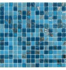 HK Pearl Marinare стеклянная плитка-мозаика