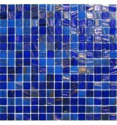 HK Pearl Submarine стеклянная плитка-мозаика