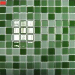 Crystal Mosaic HP25007