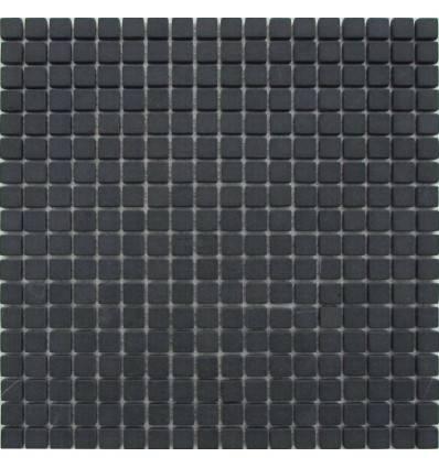 FK Marble M009-15-6T каменная плитка-мозаика