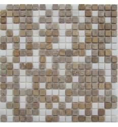 FK Marble Gobi 15-4T каменная плитка-мозаика