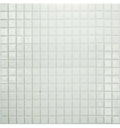 HK Pearl A20 cтеклянная мозаика