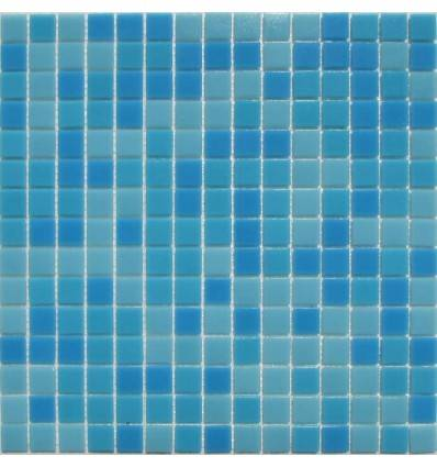 HK Pearl Nemo стеклянная плитка-мозаика