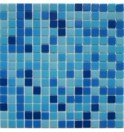 HK Pearl Ocean стеклянная плитка-мозаика