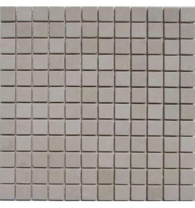 FK Marble Crema Nova 23-6T каменная плитка-мозаика
