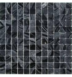 FK Marble Imperial Grey 23-4P каменная плитка-мозаика