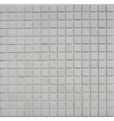 FK Marble Thassos 20-4P каменная плитка-мозаика