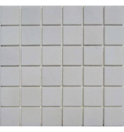 FK Marble Thassos 48-6P каменная плитка-мозаика