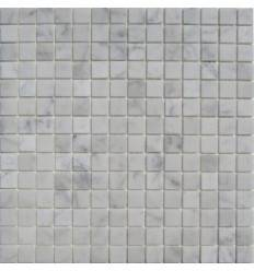 Bianco Carrara 20-4P