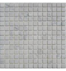 Bianco Carrara 20-4T