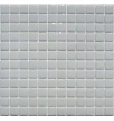 Safran Mosaic HVZ-1001 стеклянная плитка-мозаика
