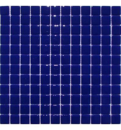 Safran Mosaic HVZ-1037 стеклянная плитка-мозаика