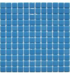 Safran Mosaic HVZ-1040 стеклянная плитка-мозаика