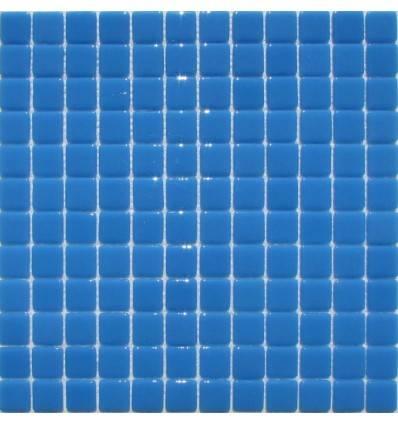 Safran Mosaic HVZ-1034 стеклянная плитка-мозаика