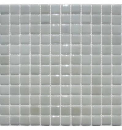 Safran Mosaic HVZ-2001 стеклянная плитка-мозаика