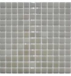 Safran Mosaic HVZ-2030 стеклянная плитка-мозаика