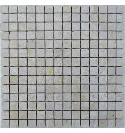 FK Marble Travertine 20-7T мозаика из травертина