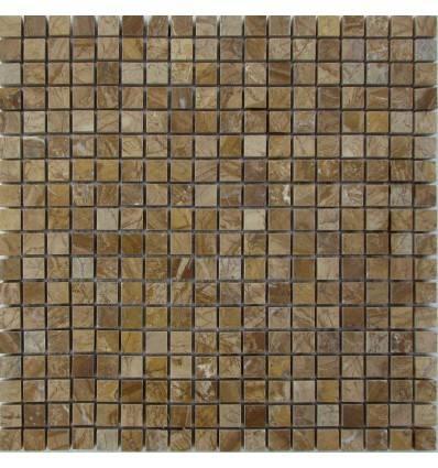 FK Marble M097-15-8P каменная мозаика-плитка